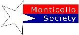 Monticello Society