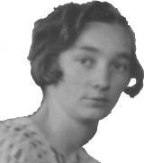 Johanna Johnsen